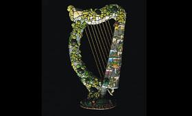Cultural Heritage & Social Change in Ireland