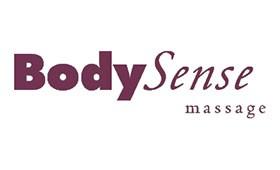 BodySense | Rhode Island