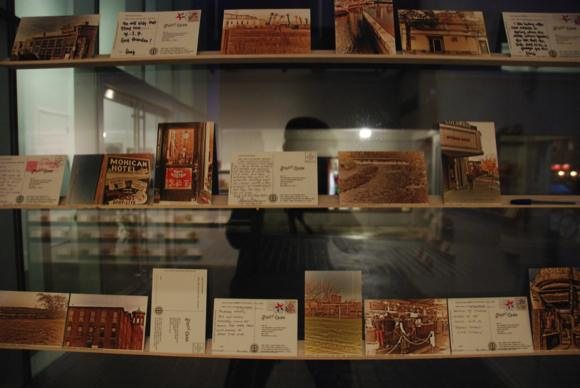 Postcard Project_0388