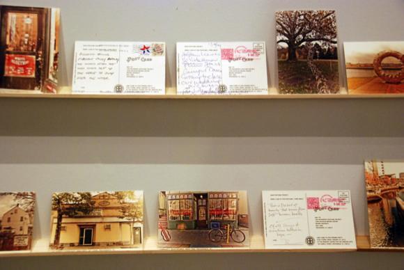Postcard Project_0392