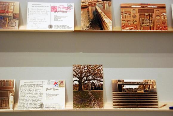 Postcard Project_0393