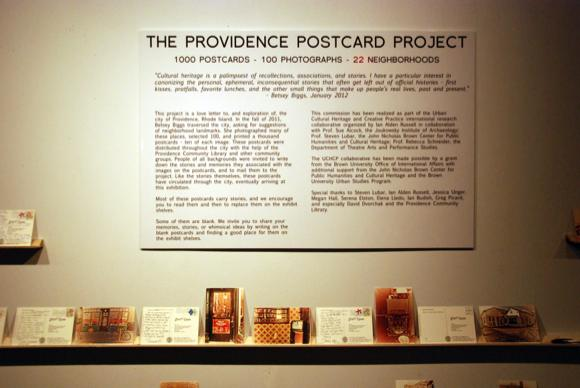 Postcard Project_0441