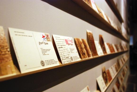 Postcard Project_0471