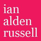 Ian Alden Russell