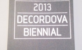 deCordova Biennial 2013 Catalogue