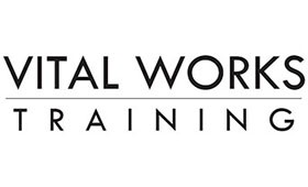 Vital Works Training